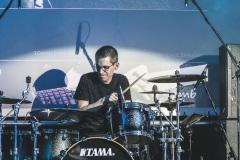 2021-08-13-Tommy-Dahlem-Band-02421