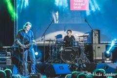 2021-08-13-Tommy-Dahlem-Band-02422