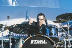 2021-08-13-Tommy-Dahlem-Band-02429