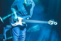 2021-08-13-Tommy-Dahlem-Band-02432
