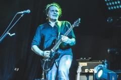 2021-08-13-Tommy-Dahlem-Band-02438