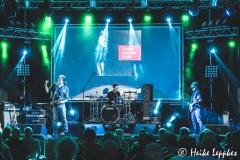2021-08-13-Tommy-Dahlem-Band-02448