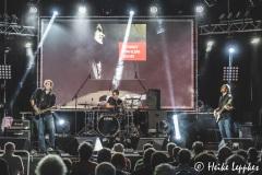 2021-08-13-Tommy-Dahlem-Band-02453