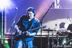 2021-08-13-Tommy-Dahlem-Band-02465