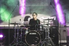 2021-08-13-Tommy-Dahlem-Band-02479