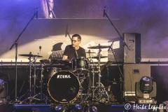2021-08-13-Tommy-Dahlem-Band-02498