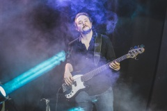 2021-08-13-Tommy-Dahlem-Band-02501