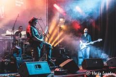 2021-08-13-Tommy-Dahlem-Band-02503