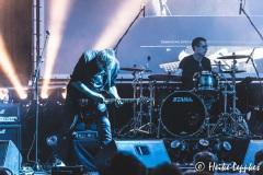 2021-08-13-Tommy-Dahlem-Band-02517