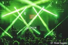 2021-08-13-Tommy-Dahlem-Band-02522