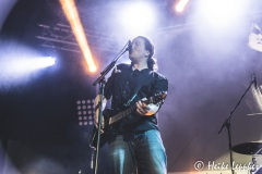 2021-08-13-Tommy-Dahlem-Band-03463