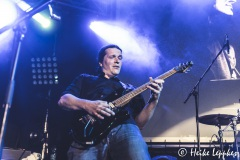 2021-08-13-Tommy-Dahlem-Band-03468