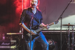 2021-08-13-Tommy-Dahlem-Band-03473