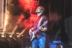 2021-08-13-Tommy-Dahlem-Band-03474
