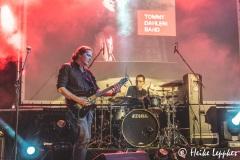 2021-08-13-Tommy-Dahlem-Band-03475