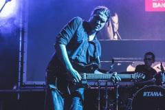 2021-08-13-Tommy-Dahlem-Band-03478