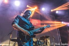 2021-08-13-Tommy-Dahlem-Band-03498