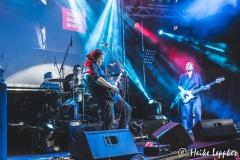 2021-08-13-Tommy-Dahlem-Band-03499