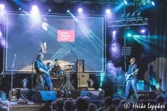 2021-08-13-Tommy-Dahlem-Band-03501