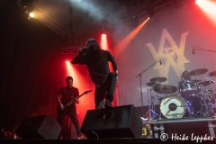 We-Awake-@-Corenival-2020-09-26-05289