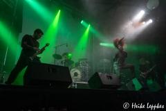 We-Awake-@-Corenival-2020-09-26-05314