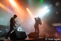 We-Awake-@-Corenival-2020-09-26-05374