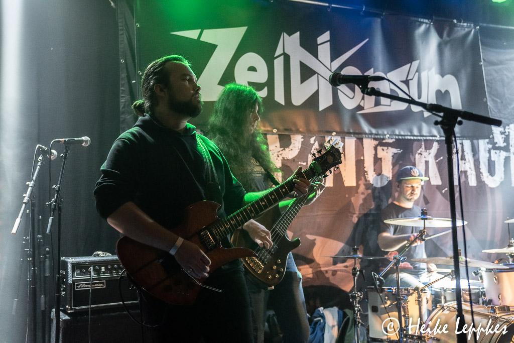 2019-10-11-ZeitKonsum-03618